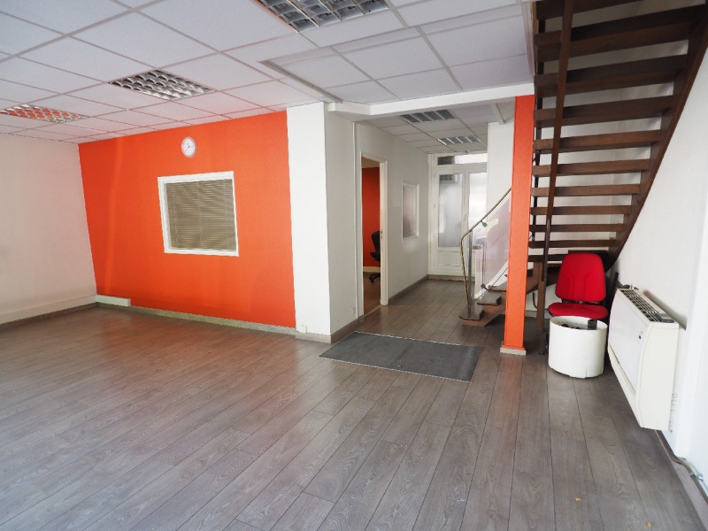 Sale office Melun 264 550€ - Picture 3