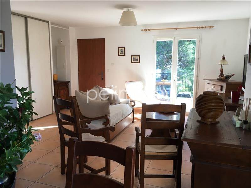 Rental apartment Lancon provence 920€ CC - Picture 3