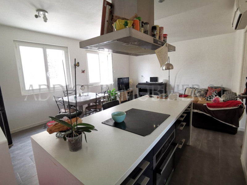 Vente appartement Puylaurens 130 000€ - Photo 3