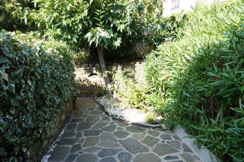 Vente maison / villa Bormes les mimosas 208000€ - Photo 5