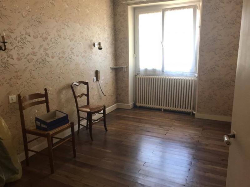 Sale house / villa La roche sur yon 128000€ - Picture 4