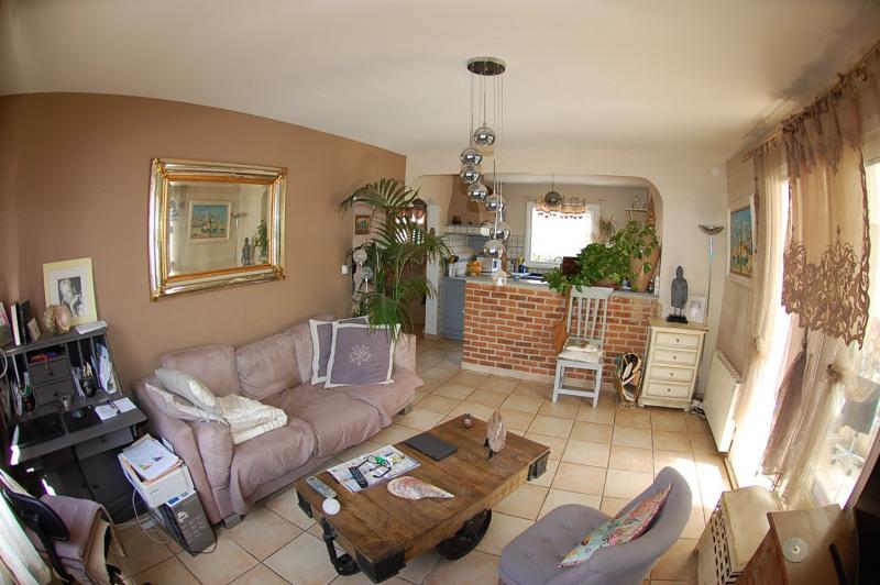 Vente maison / villa Six fours 340000€ - Photo 3