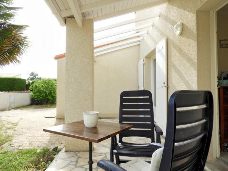 Sale house / villa Saint palais sur mer 354900€ - Picture 7