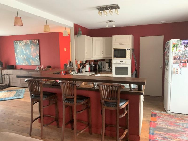 Verkoop  huis Vernouillet 595000€ - Foto 5