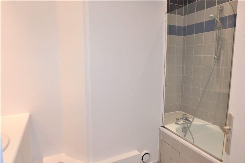Location appartement Suresnes 1370€ CC - Photo 5