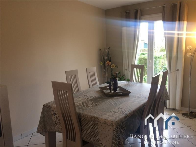 Sale house / villa Caen 249000€ - Picture 3