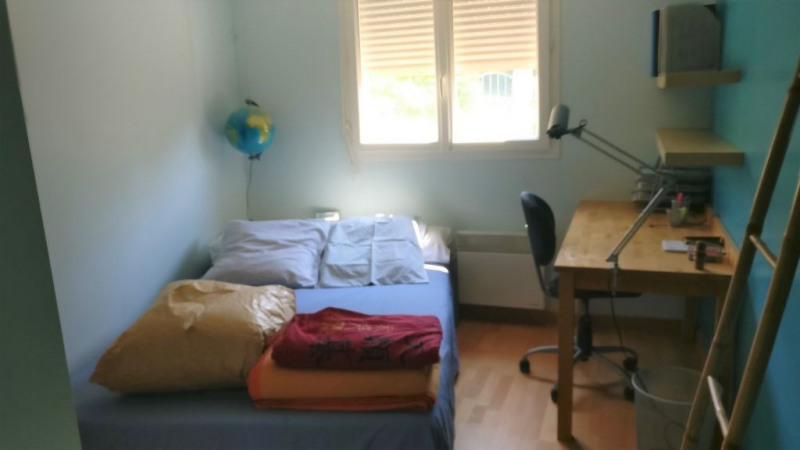Location maison / villa Toulouse 1494€ CC - Photo 7