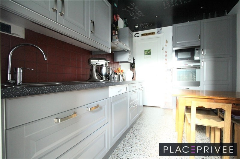 Vente appartement Nancy 430 000€ - Photo 6
