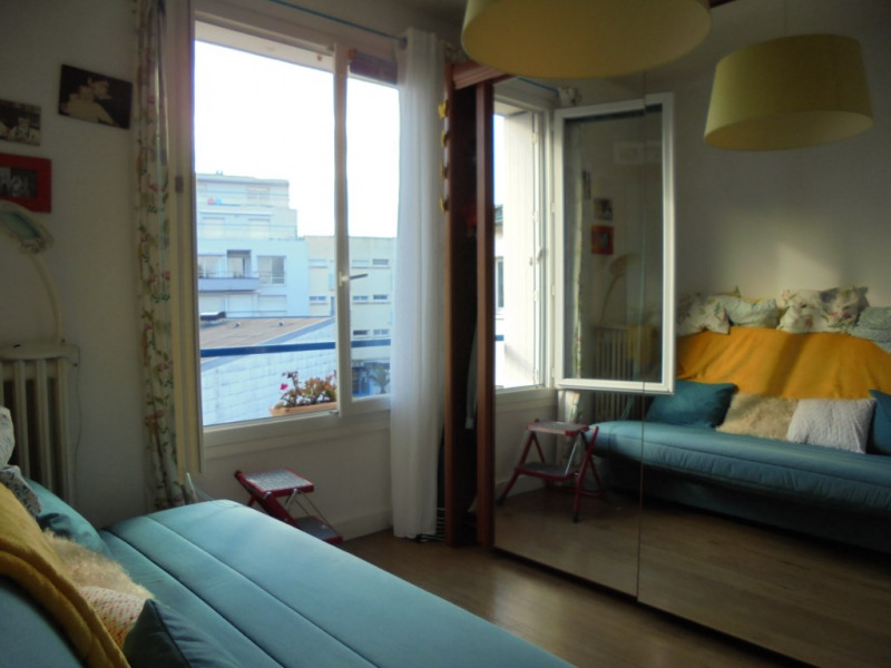 Vente appartement Pornichet 239 900€ - Photo 7