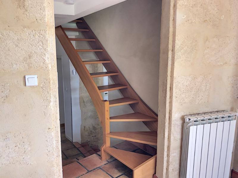 Venta  casa Montfrin 195000€ - Fotografía 10