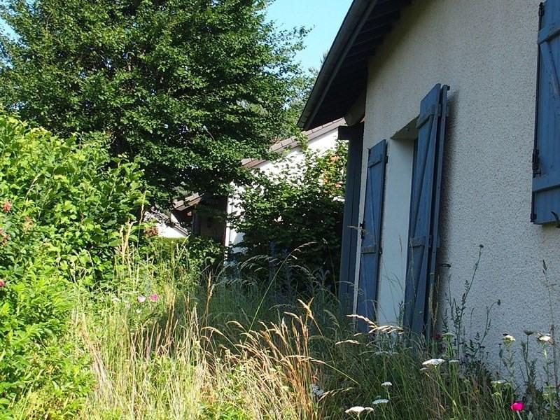 Sale house / villa Mazet st voy 170000€ - Picture 4