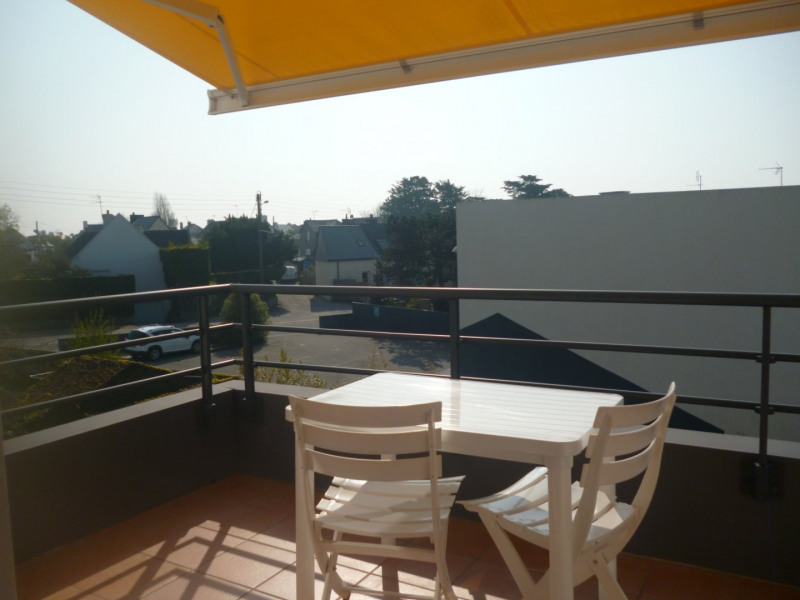 Sale apartment Etel 179 900€ - Picture 4