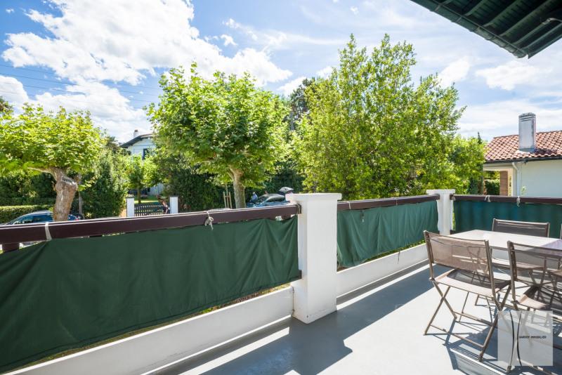 Sale apartment Saint-jean-de-luz 650000€ - Picture 6