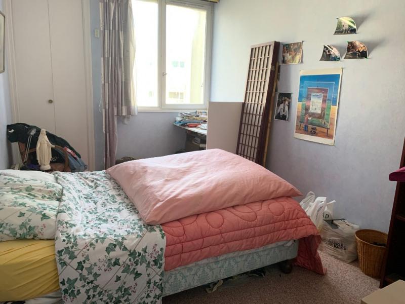 Venta  apartamento Bezons 239000€ - Fotografía 5