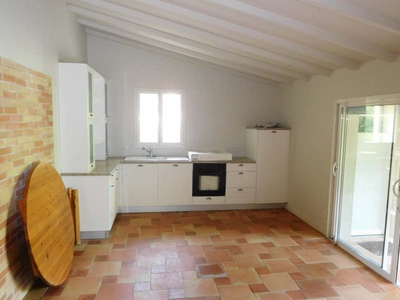 Deluxe sale house / villa Blaye 786000€ - Picture 14