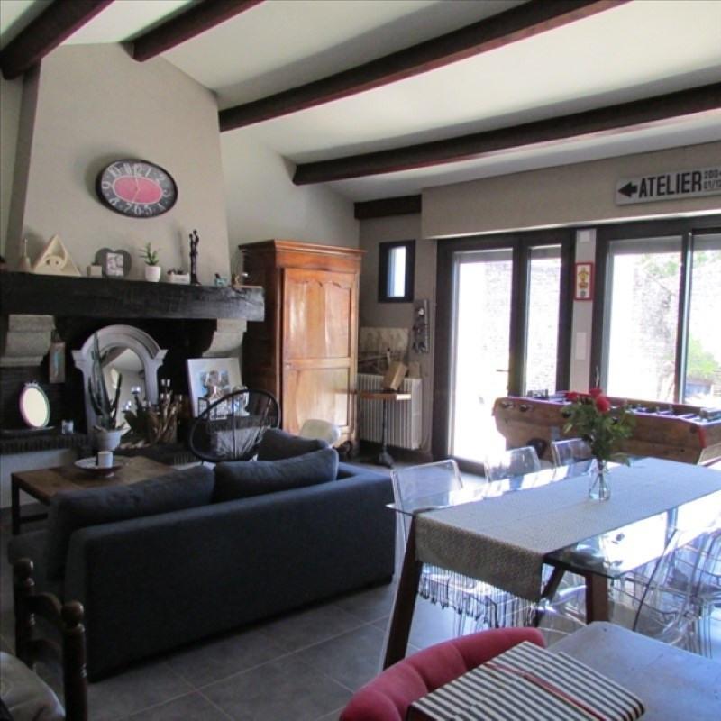 Vente maison / villa Angles 198000€ - Photo 4