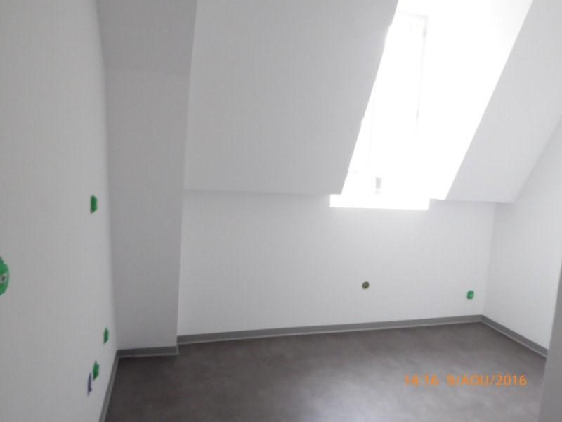 Sale apartment Terrasson lavilledieu 81000€ - Picture 4