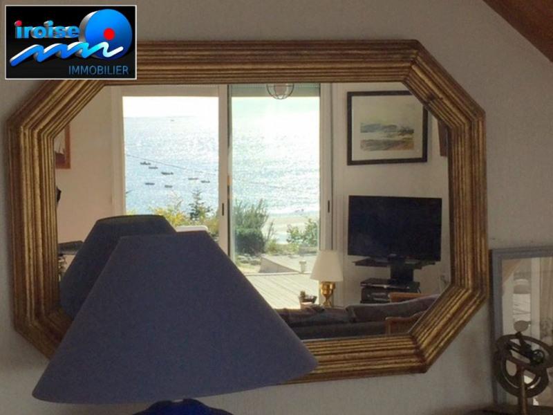 Vente maison / villa Ploumoguer 439000€ - Photo 5