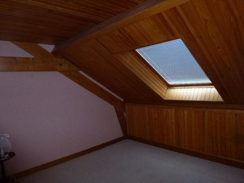 Venta  casa Grandvilliers 260000€ - Fotografía 6