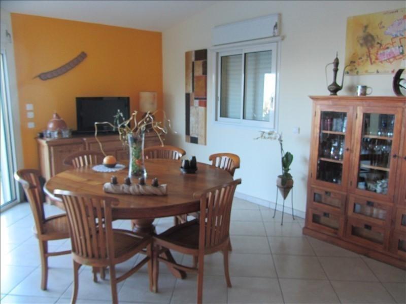 Sale house / villa Le piton st leu 535000€ - Picture 3
