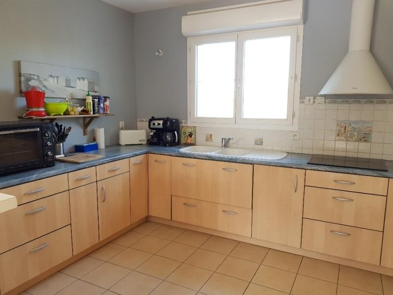 Vente maison / villa Yves 247 455€ - Photo 6
