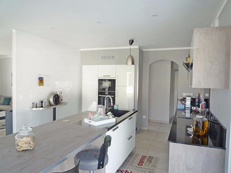 Deluxe sale house / villa Colayrac saint cirq 412000€ - Picture 6