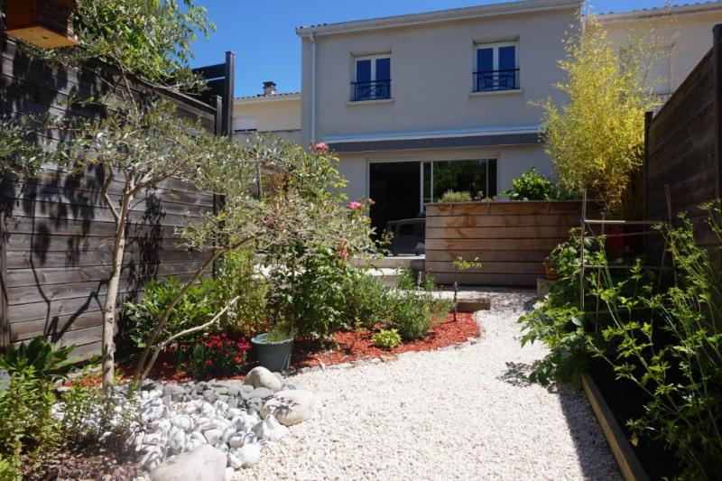 Vente maison / villa Talence 499900€ - Photo 6