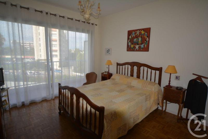 Продажa квартирa Antibes 375000€ - Фото 18