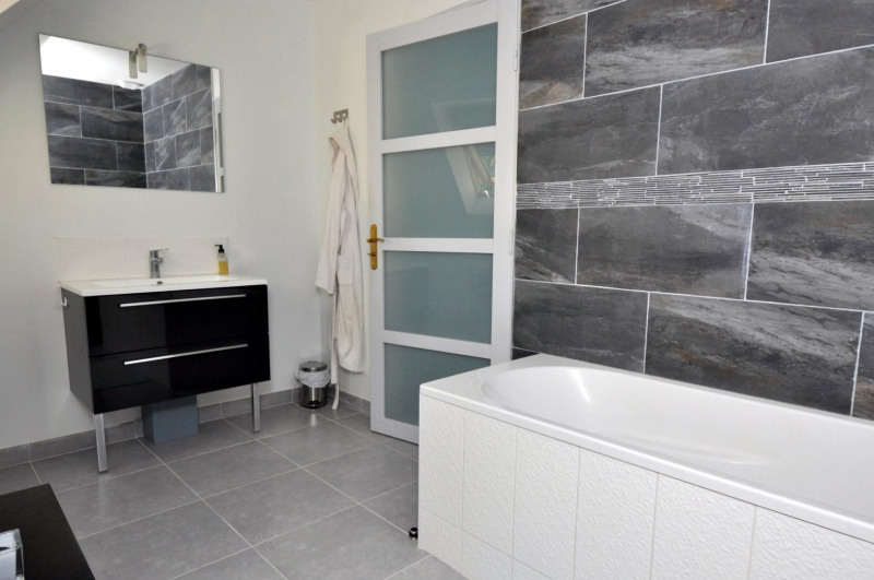 Vente maison / villa Limours 520000€ - Photo 19