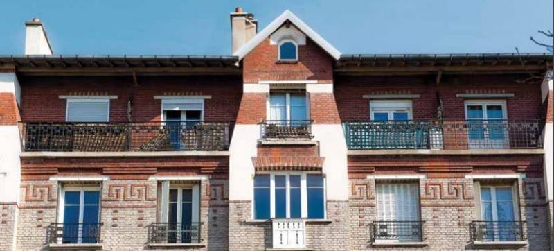 Vente neuf programme Boulogne billancourt  - Photo 1