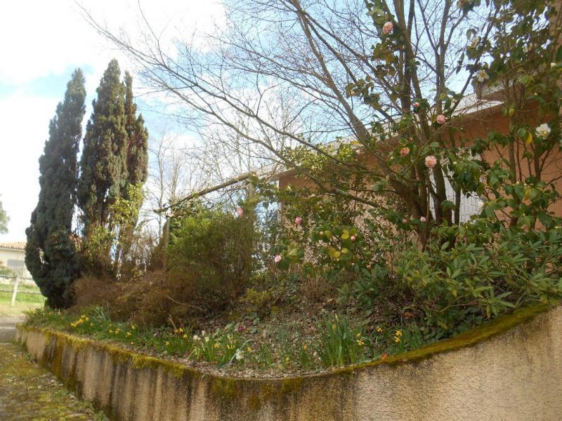 Deluxe sale house / villa La brede 920000€ - Picture 4