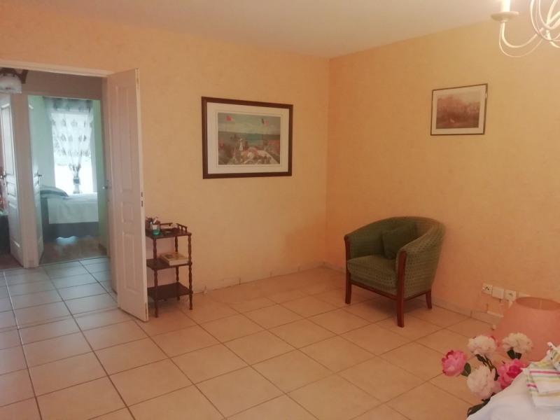 Vente appartement Saint-égrève 199000€ - Photo 3
