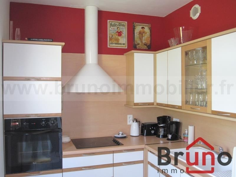 Sale house / villa Machiel 335900€ - Picture 13