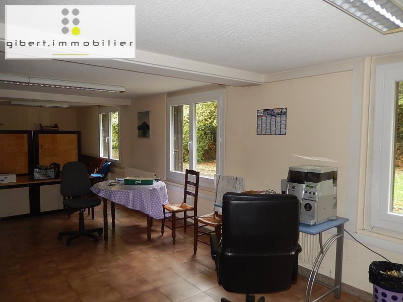 Rental office Le puy en velay 333€ HC - Picture 4