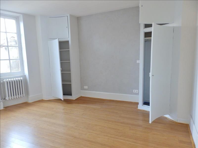Alquiler  apartamento Moulins 615€ CC - Fotografía 7