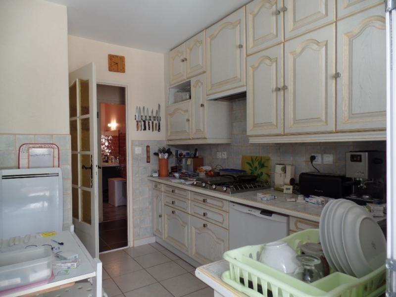 Vente maison / villa La crau 494000€ - Photo 3