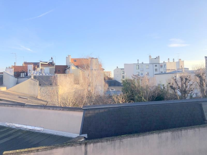 Vente appartement St germain en laye 450 000€ - Photo 4
