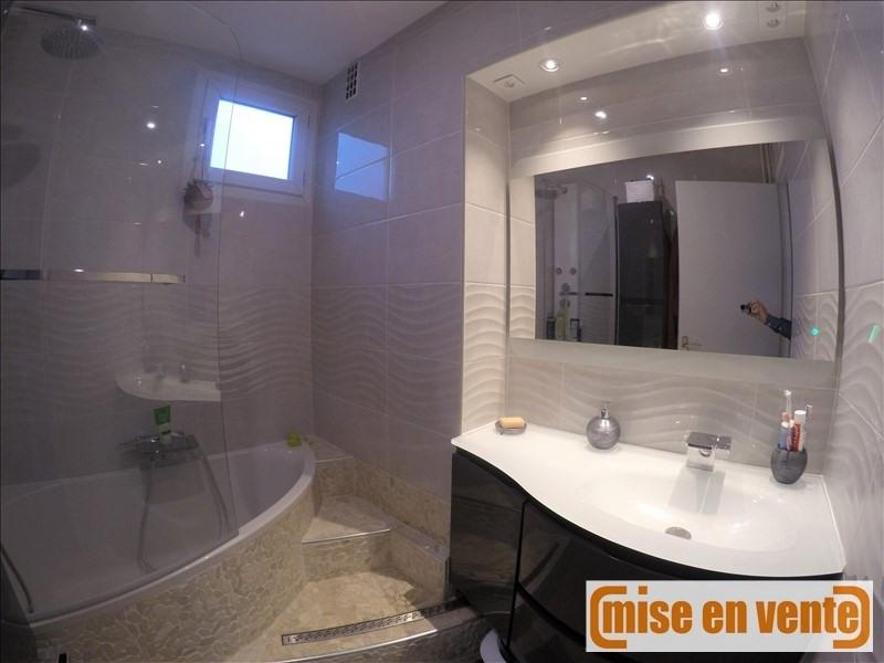 Vente appartement Champigny sur marne 208000€ - Photo 3