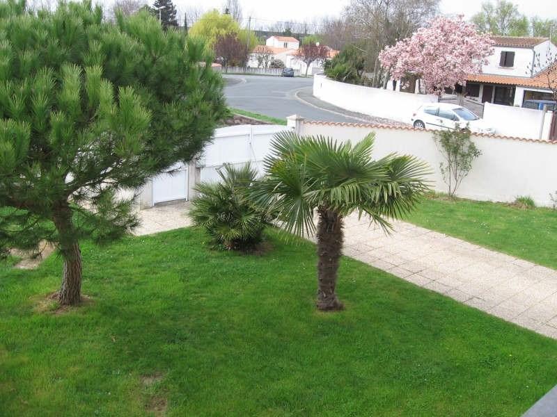 Verkoop  huis Yves 242190€ - Foto 4