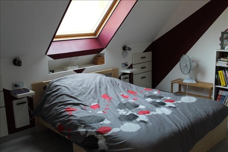 Vente maison / villa Clohars carnoet 234150€ - Photo 9