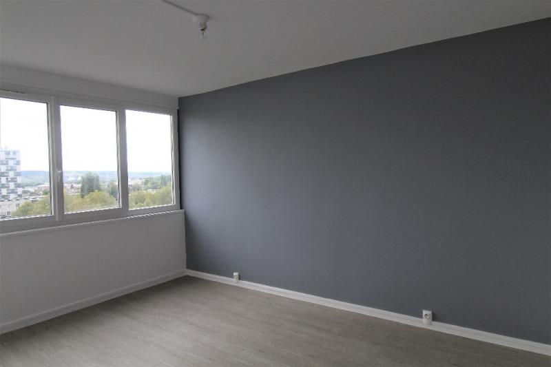 Sale apartment Saint etienne du rouvray 55000€ - Picture 4