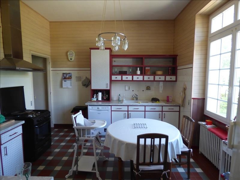 Sale house / villa Mazamet 189 000€ - Picture 5
