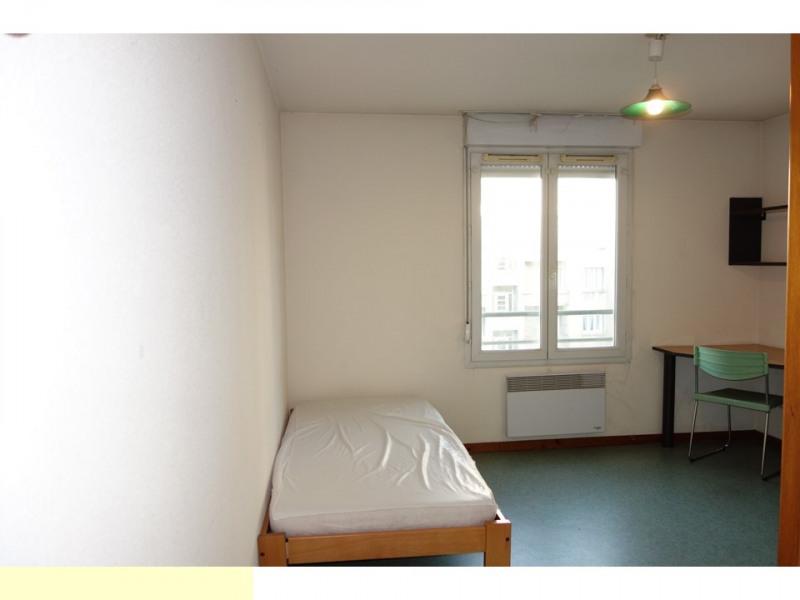Vente appartement Saint-etienne 40000€ - Photo 5