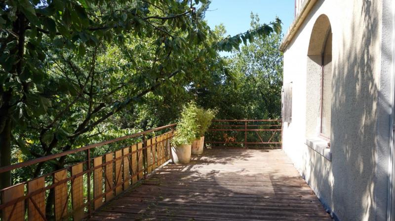 Vente de prestige maison / villa Annemasse 620000€ - Photo 8