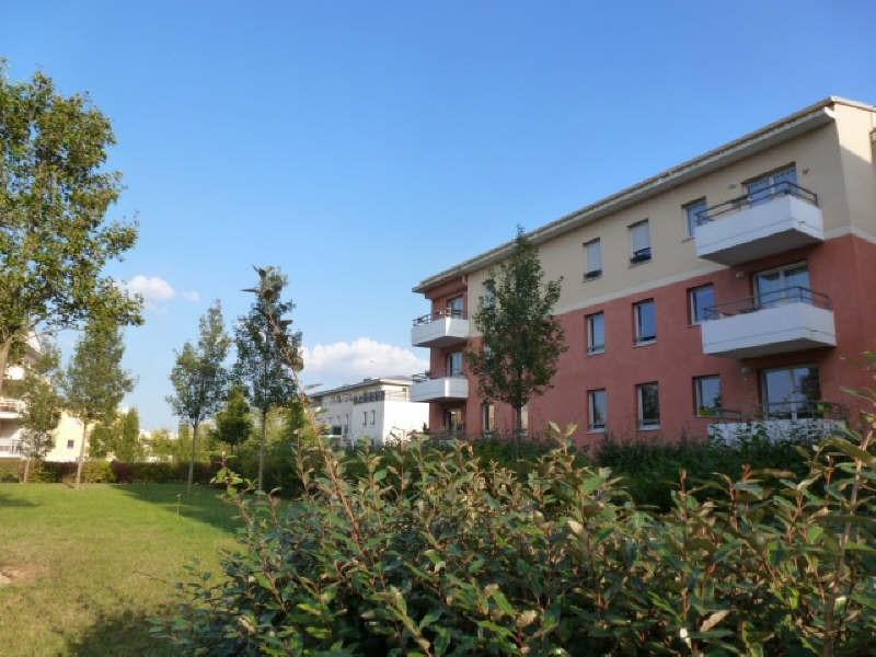 Revenda apartamento Conflans ste honorine 235000€ - Fotografia 2