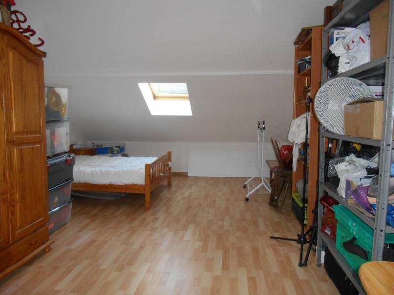 Sale apartment La ferte sous jouarre 141000€ - Picture 6