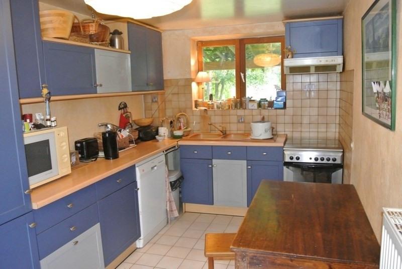Vente maison / villa Cluny 218500€ - Photo 13