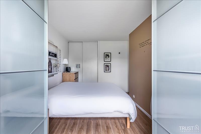 Vente appartement La plaine st denis 270000€ - Photo 6