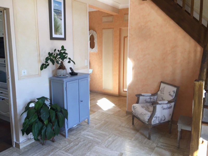 Sale house / villa Ste honorine du fay 390 000€ - Picture 15