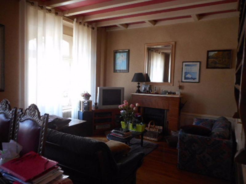 Sale house / villa Landebia 162750€ - Picture 5